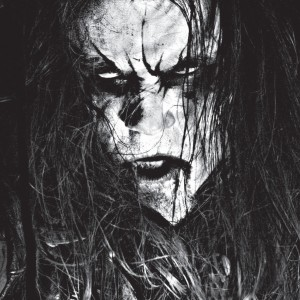 HOEST007LP_Taake-Gatefold.indd