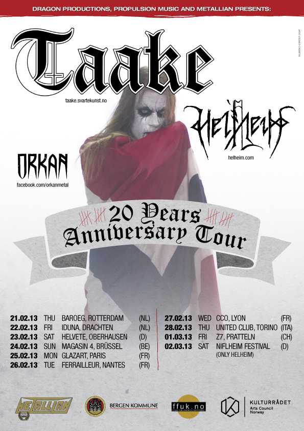 Tour2013poster-web2