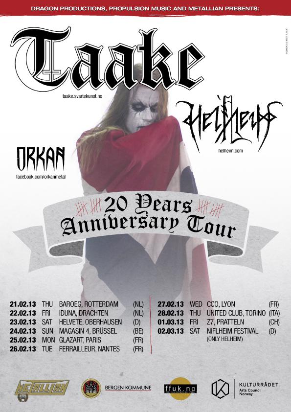 Tour2013poster-web2