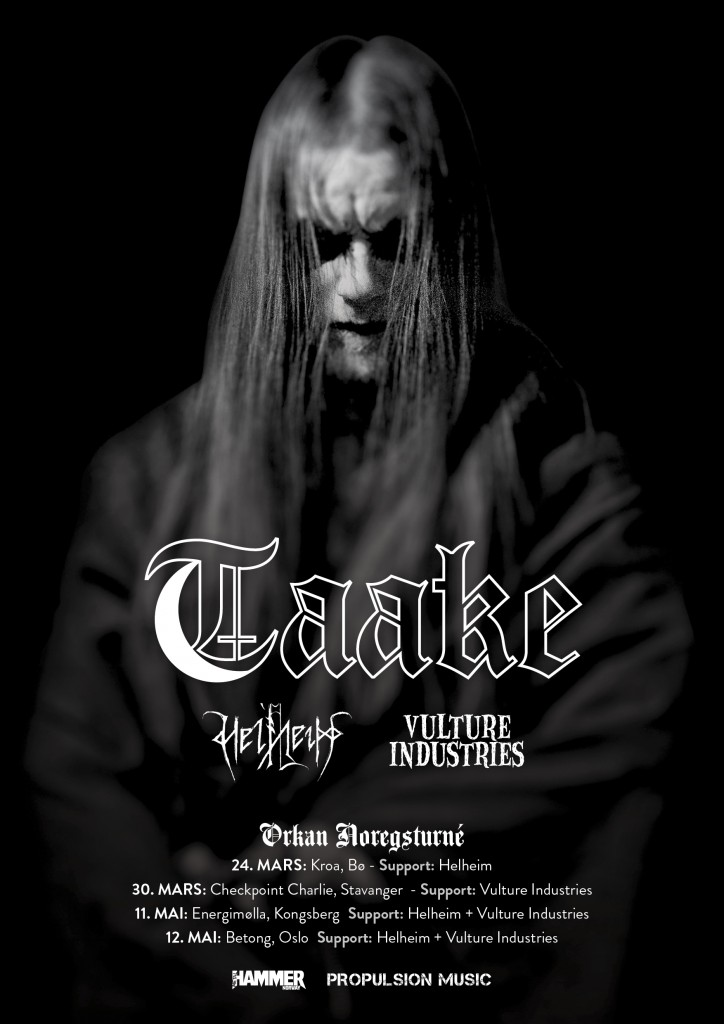 plakat_taake_mars2012