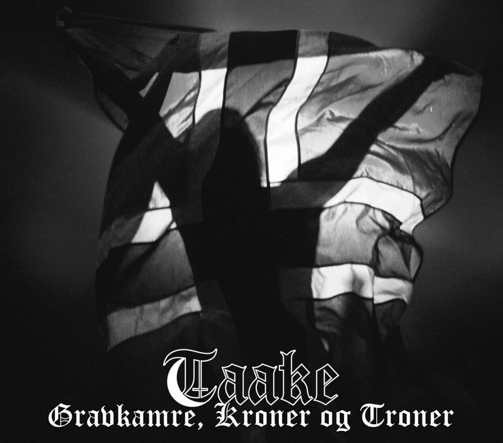 KAR069-HOEST008-TAAKE_gravkamre-Ocard.indd