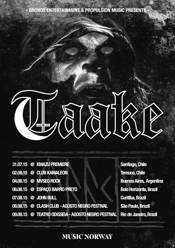 taake-poster-SA15-web