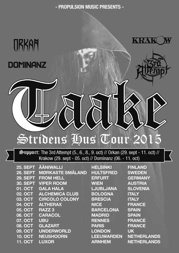 taake-poster-SHT15-1v5