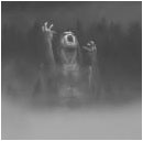 NEW TAAKE ALBUM